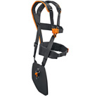 ADVANCE forestry harness