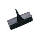 Surface wash brush for RE 143 PLUS