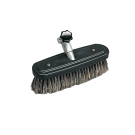 Large area wash brush RE 142 PLUS - RE 551 PLUS